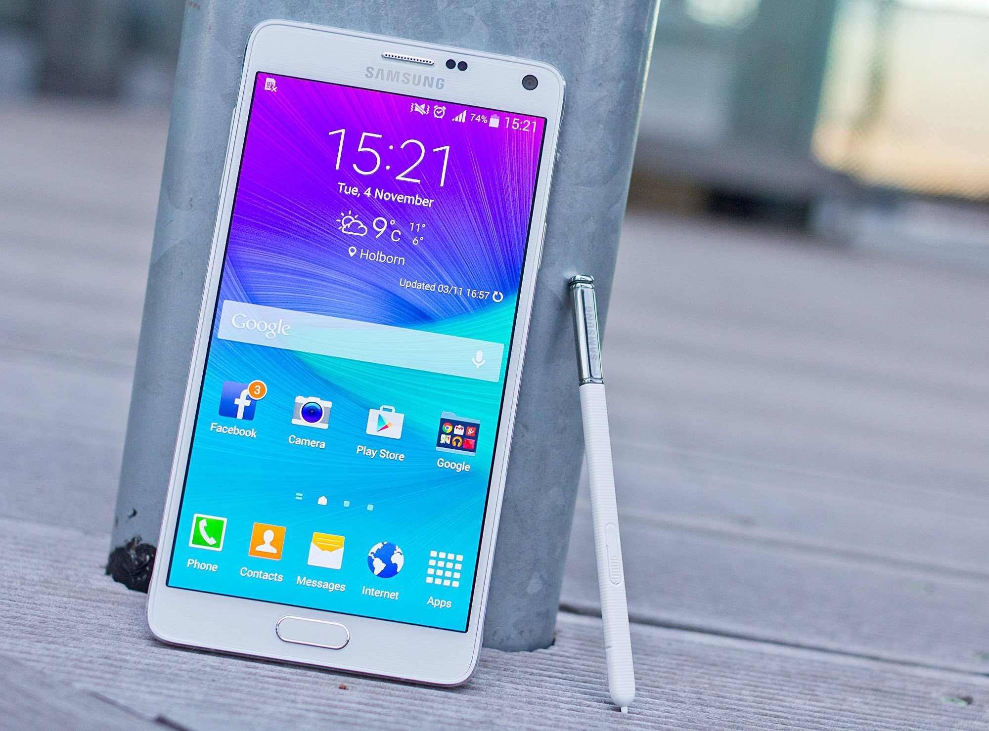Top 10 Smartphones You Can Buy In 2015