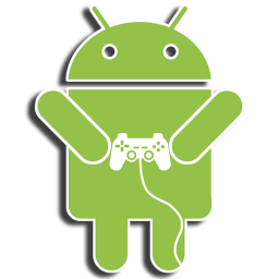 Top 5 addictive games for android