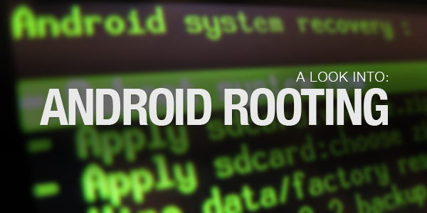 android root remover