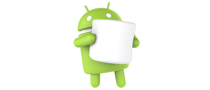5 best features of android Marshmallow 6.0
