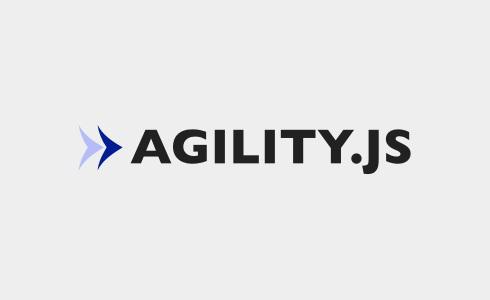 Agility Js