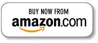 Amazon.com Affiliate