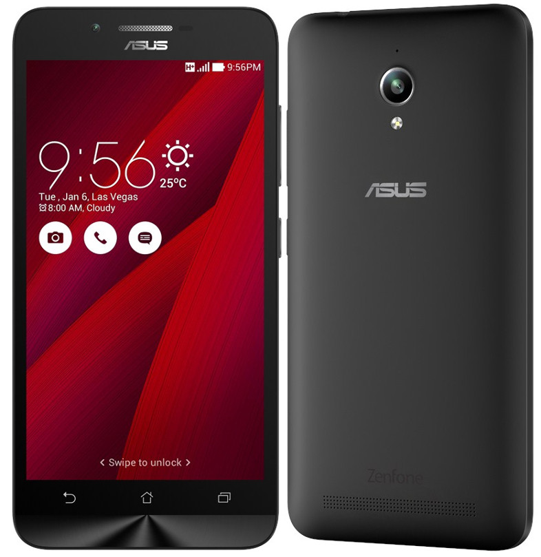 how to get asus p100h to turn on