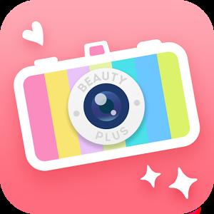 Beauty Plus- Magic camera