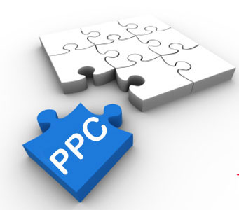 ppc publisher network