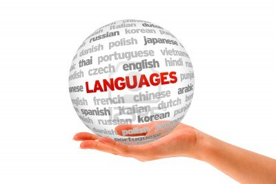 Best language apps for android 2015