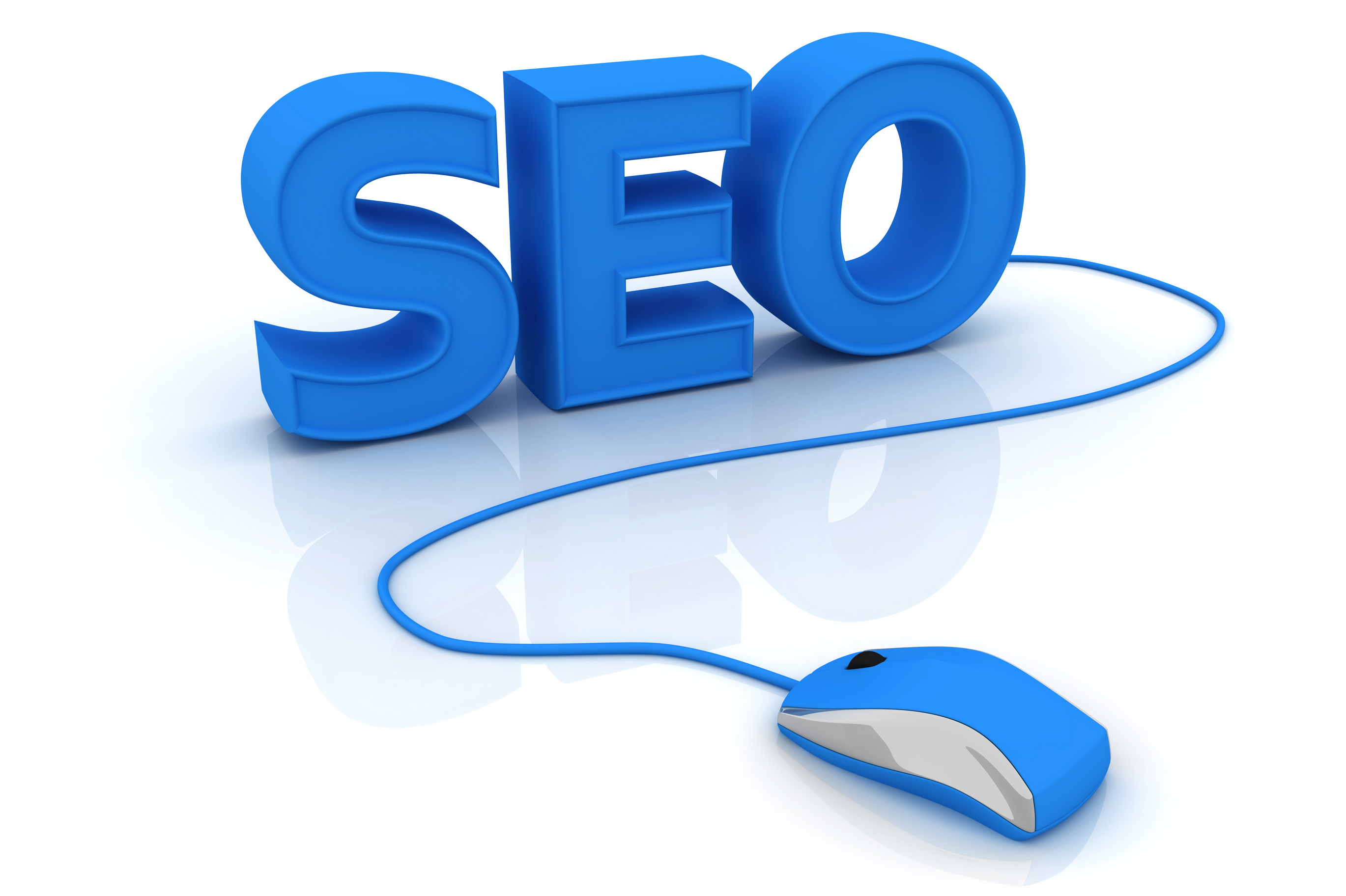 Best sites to learn SEO online