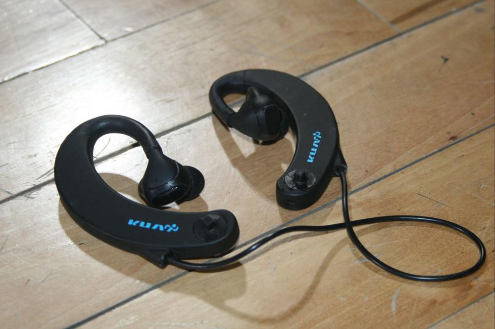 Best Headphones Buying GuideBest Headphones Buying Guide