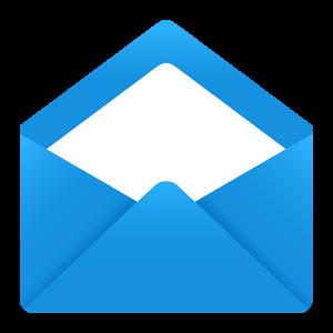 Boxer- Free Email Inbox App