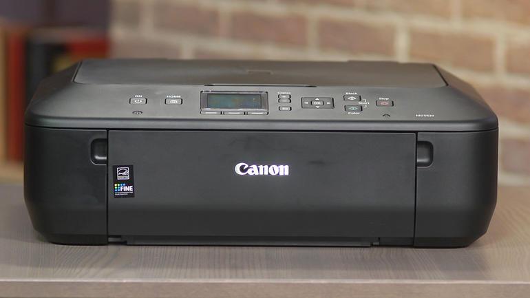 Canon Pixma MG5620