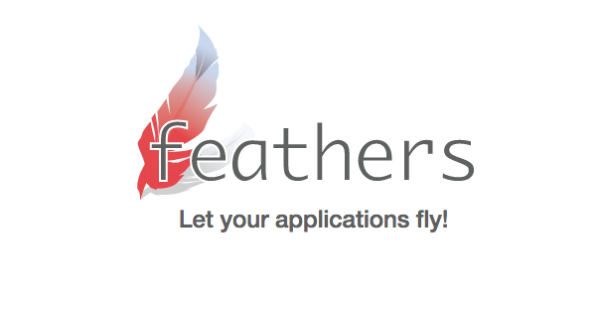 Feathers Js