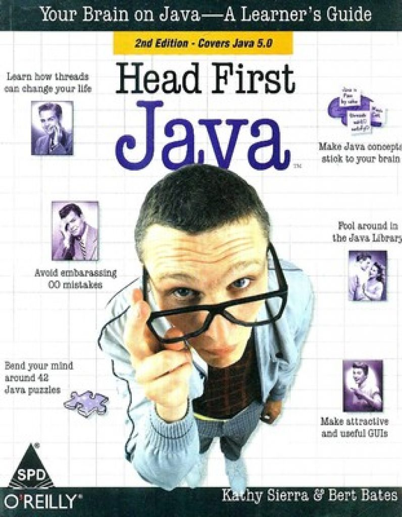 head first java - HD 796×1024