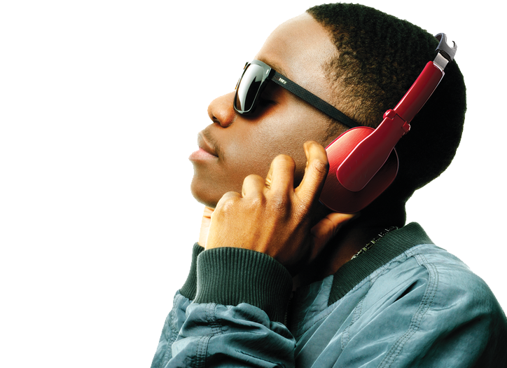 Best Headphones Buying Guide