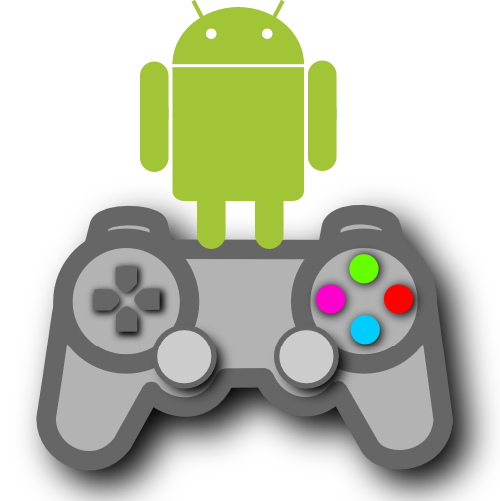 How to backup android game data without root