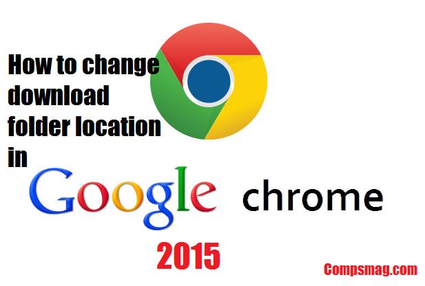 download google chrome pc 2019