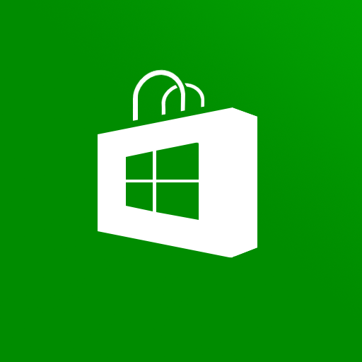 How to clear windows store cache in Windows 10