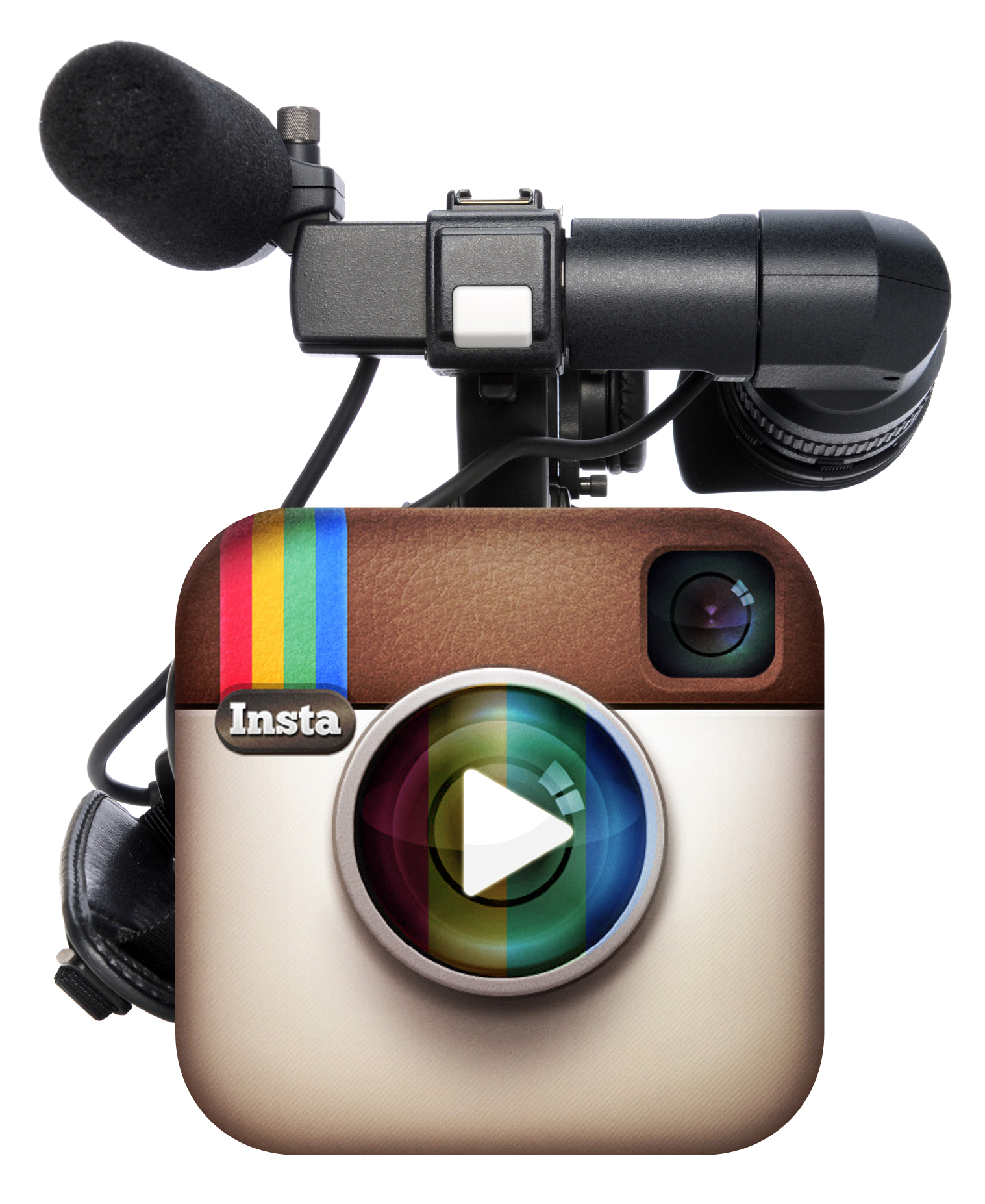How to download instagram videos 2015