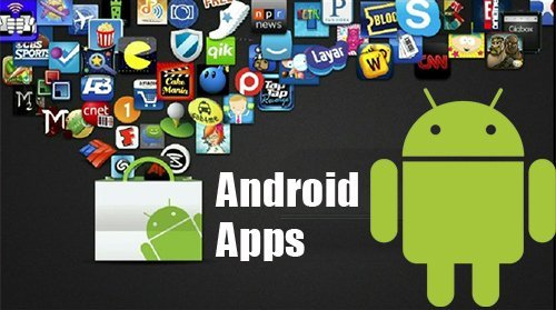 best apps for android phones free download