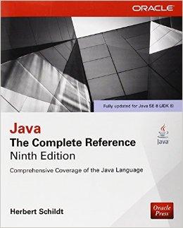 head first java 9th edition pdf