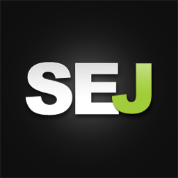 SEJ – Search Engine Journal