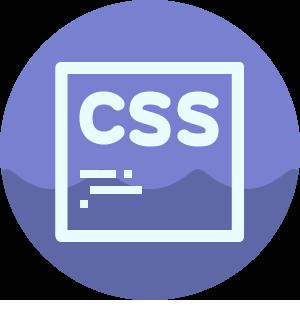 Top 10 best CSS development tools