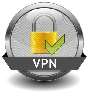 Top 10 best VPN to access blocked website 2015