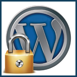 Top 10 best security plugin for wordpress 2015