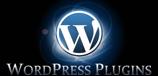 Top 10 best wordpress plugin 2015