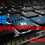 Windows 10 Keyboard Shortcuts acer h277hu review Acer h277hu Review Windows 10 Keyboard Shortcuts 150x150