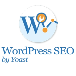Yoast SEO by wordpress