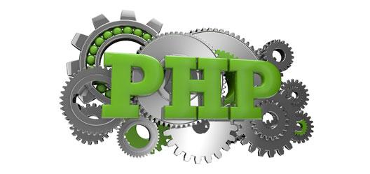 php development tools 2016