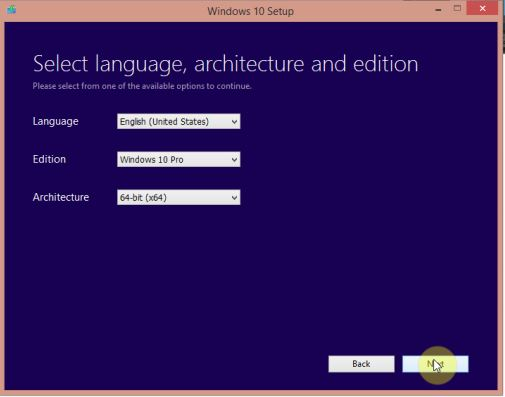 download windows 10 ISO (4)