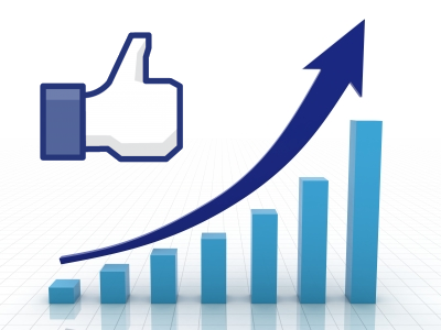 10 easy tips to keep your facebook page active