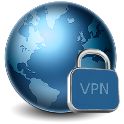 6 best VPN extension for Google Chrome