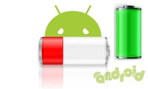 7 Best battery saver app for android 2015