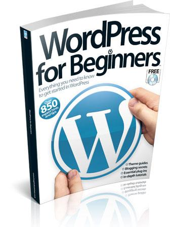 7 useful tips for Wordpress beginners
