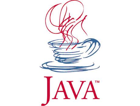 8 Best Java IDEs for Developers