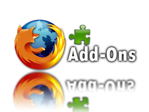 Best Firefox add-ons for using proxy