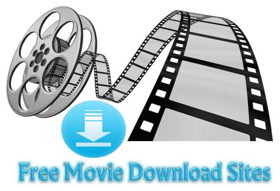 Best sites to download free movie