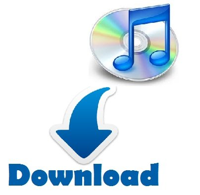 Best websites to download free music