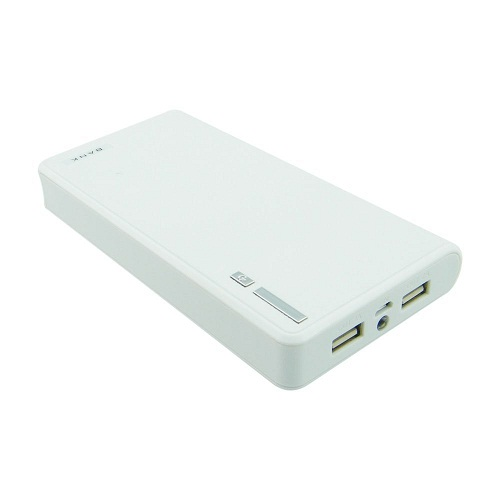 Generic 20000mAh Power Bank