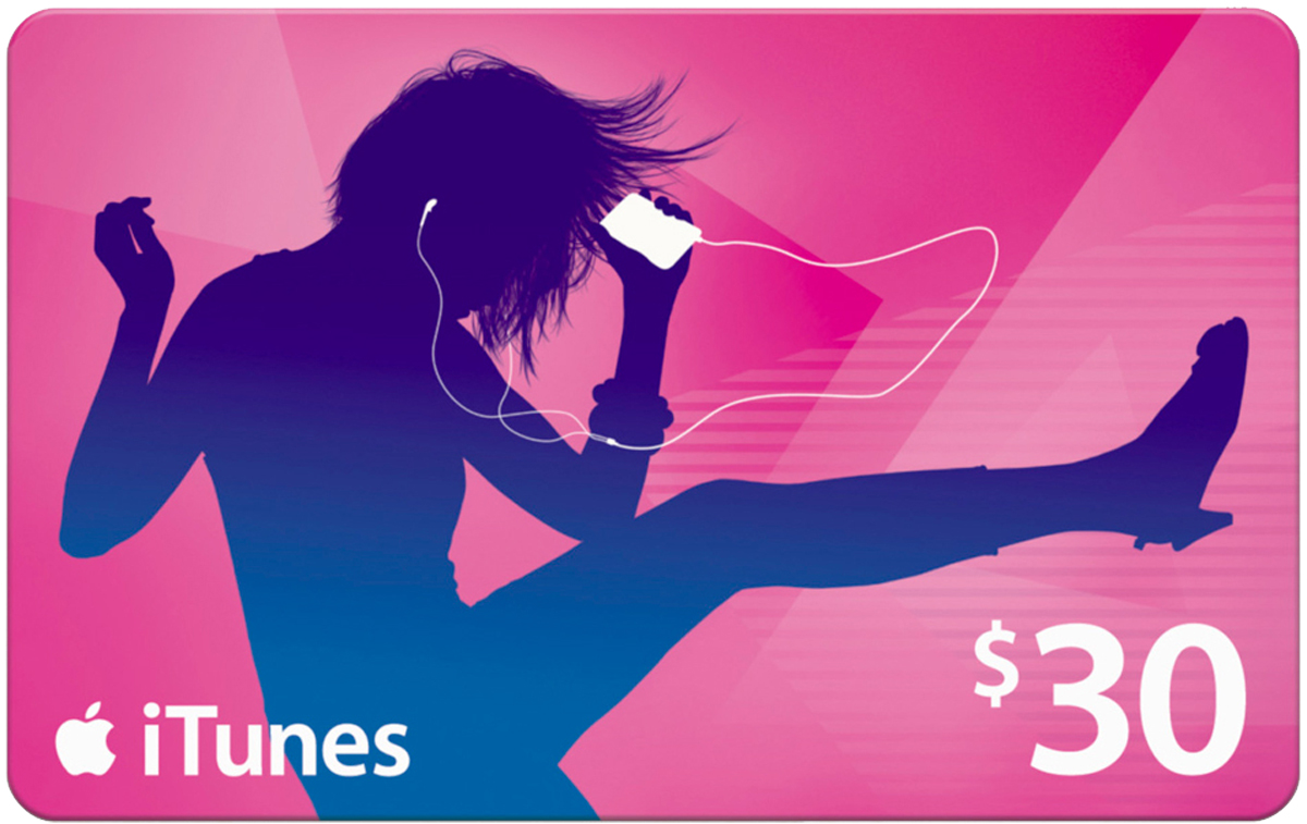 How to buy music from iTunes