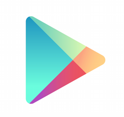 How to change a country in Google Play Store