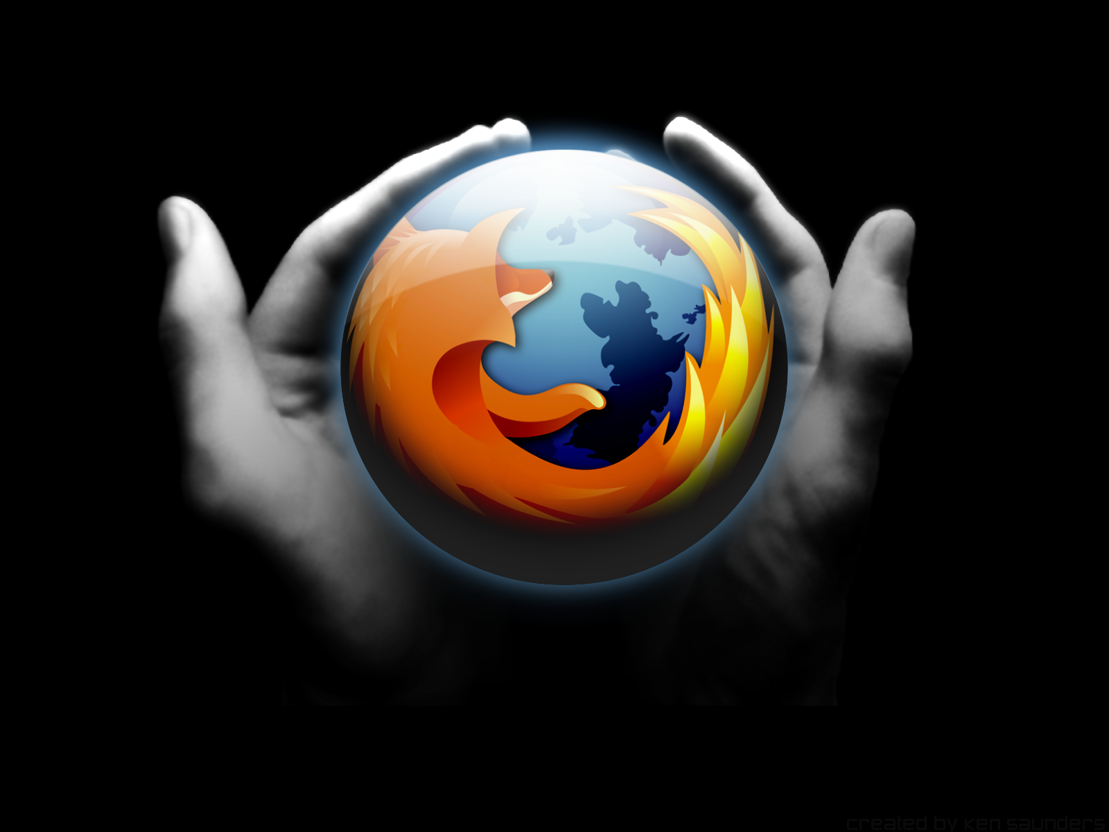 How to configure proxy settings in Mozilla Firefox