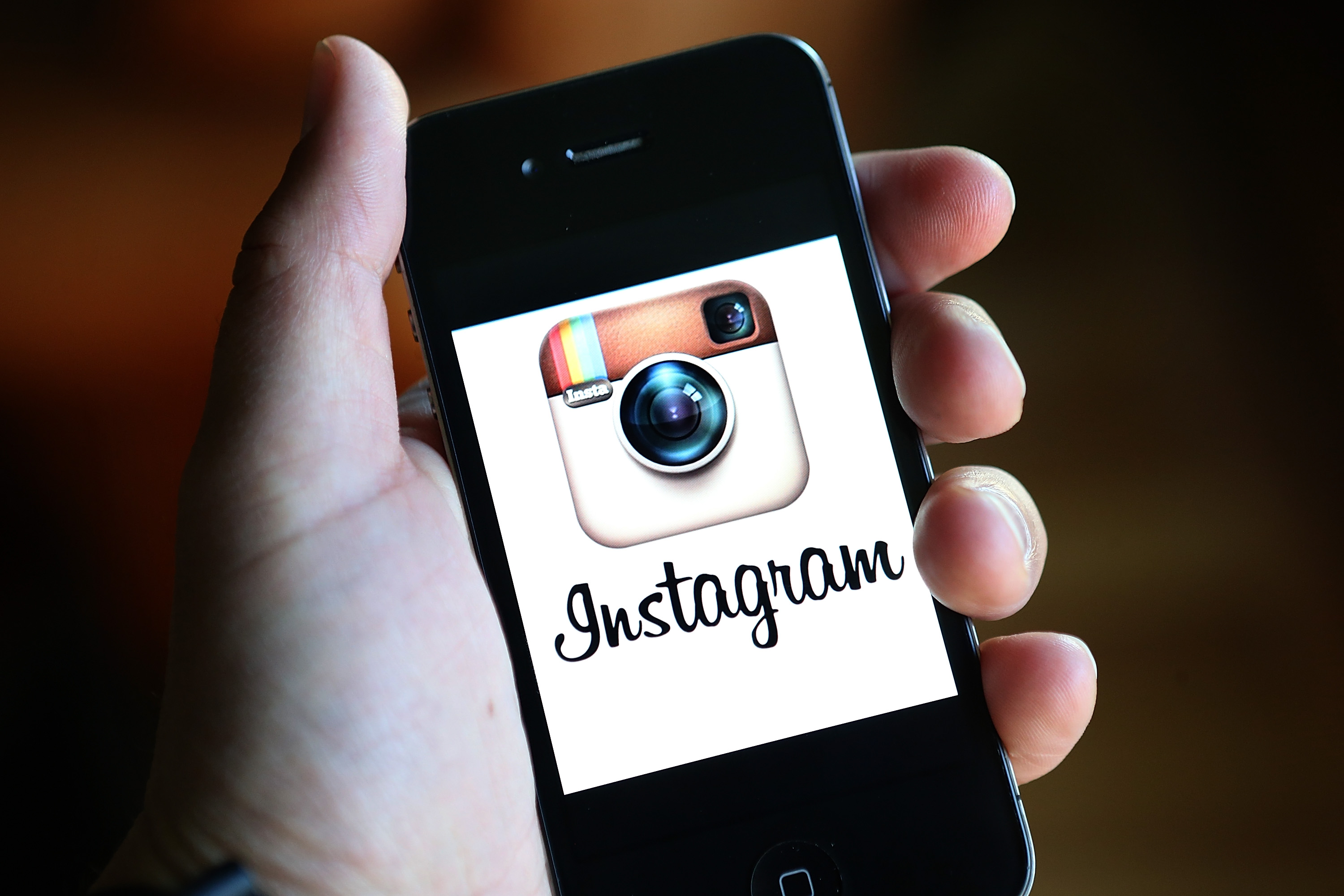 How to enable private account in instagram on your iPhone or iPad