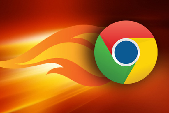 How to manually configure proxy settings in Google Chrome