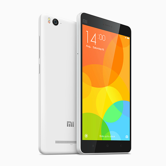 How to root your Xiaomi Mi4i