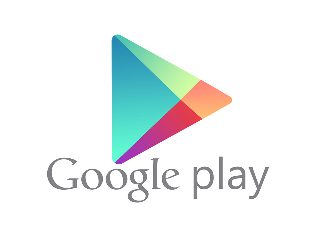 How to stop auto-updates on Google play store