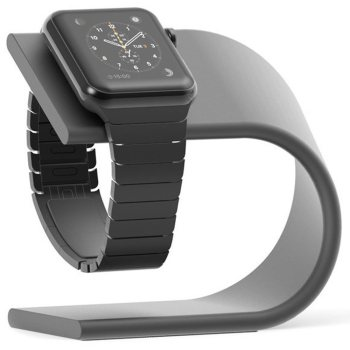 Madsen Outlet Apple Watch Stand