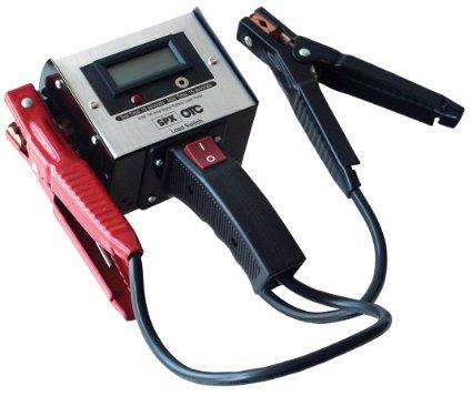 OTC 3182 Digital Battery Tester